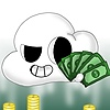 PUFFYCLOUD9's avatar