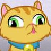 PuffyDearlySmith's avatar