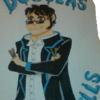 PuffyDougie's avatar