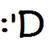 puffyflower's avatar