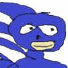 puffyfluffs's avatar