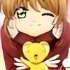 puffygoddess's avatar
