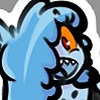 Puffylover1's avatar