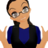 PUFFYlover5's avatar
