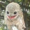 Puffyperson's avatar