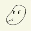 PuffyShirt's avatar