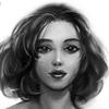 PuffyWriting24's avatar