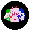 PufikN's avatar