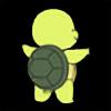 pufpufpufbitch's avatar