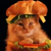 pufthemajicdragon's avatar