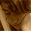 pufusu's avatar