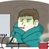 Pug-In-The-Mug's avatar
