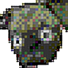 pug9's avatar