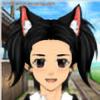 puga-ice-chan's avatar
