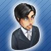 pugachav's avatar