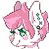 pugbaby's avatar