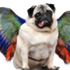 pugbugduck's avatar