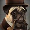 Pugchampion's avatar