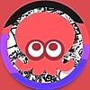 Pugdogsk8s's avatar