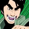 puggby's avatar