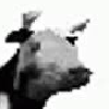 puggostclair's avatar