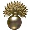 Pugio-Signifer's avatar