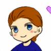 Pugishka's avatar