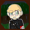 Pugkake's avatar