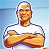 puglialemon's avatar