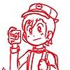 puglordseba's avatar