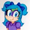 puglov90's avatar
