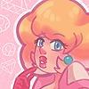 pugloveryo's avatar