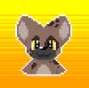 PugLuv56's avatar