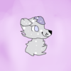 pugluver28's avatar