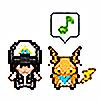 puglyfe's avatar