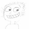 Pugmatt's avatar