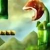 Pugnalati's avatar