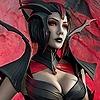 Pugoffka-sama's avatar