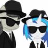 Pugs314159's avatar