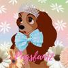 Pugsfan12's avatar