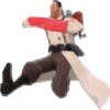 Pugsss's avatar
