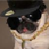 Pugthug's avatar