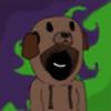 PugTime01's avatar