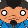 pugud's avatar