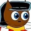 pugwash1's avatar