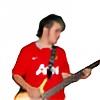 Pugwash101's avatar