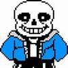 Pugz23443's avatar