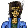 Puhnkss's avatar