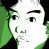 Puiizy's avatar