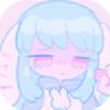 PuImo's avatar
